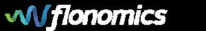 flonomics_logo