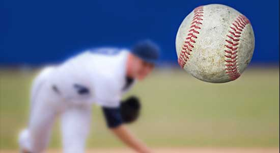 How data analytics changed baseball and how it can change your business