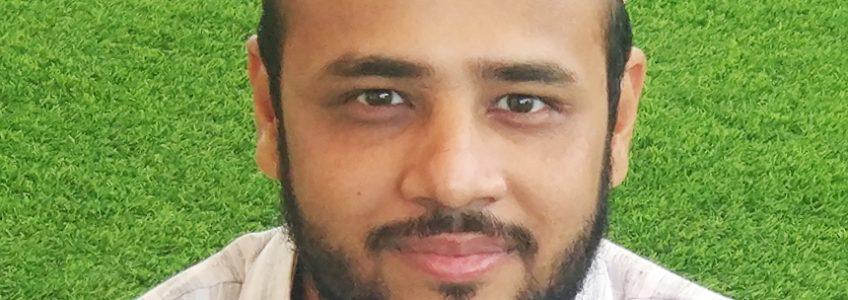 Husain Zainuddin